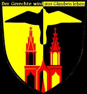 CPD Meissen